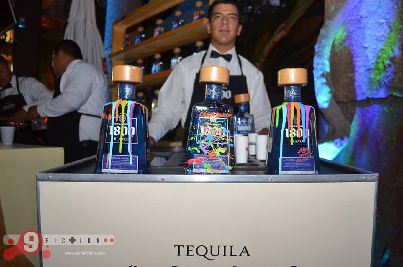 TEQUILA-1800 (1)