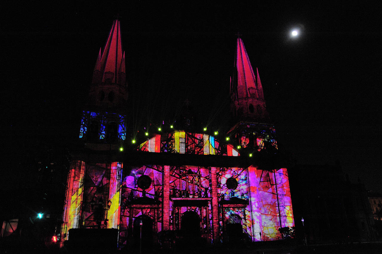 fest_gdluz2017_catedral_9620